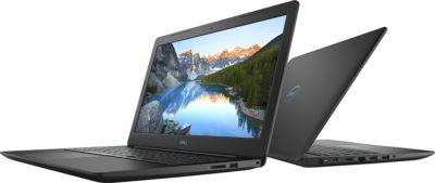 Dell Inspiron 15 N-3579-N2-511K