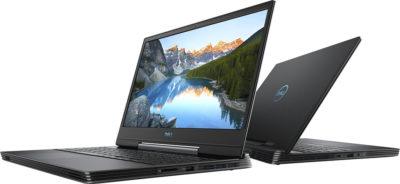 Dell Inspiron 15 N-5590-N2-711K