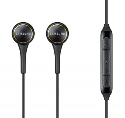 Samsung Wired In Ear