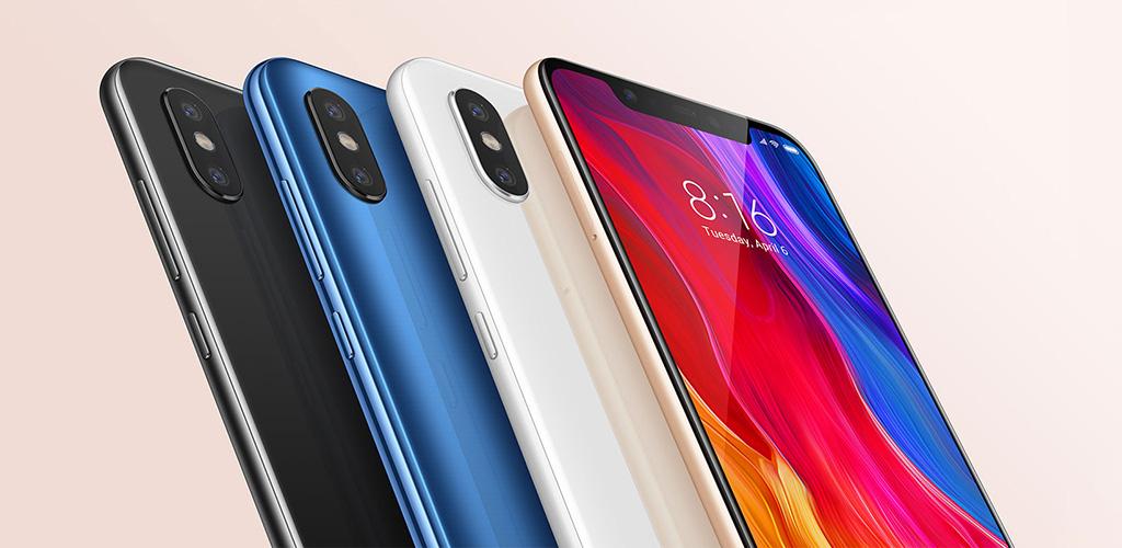Nejlepší mobilní telefon do 10 000 Kč - jaro 2019