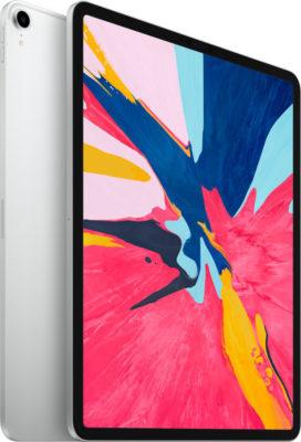 Apple iPad Pro 2018 12,9palcový