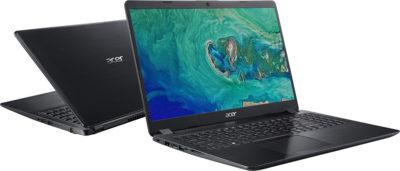 Acer Aspire 5 NX.H57EC.001