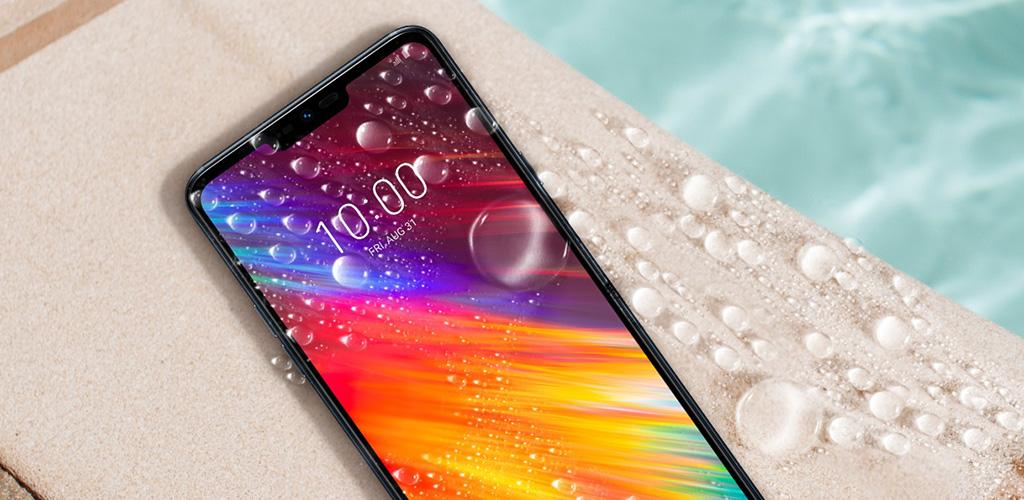 Nejlepší mobilní telefony do 5000 Kč - květen 2019
