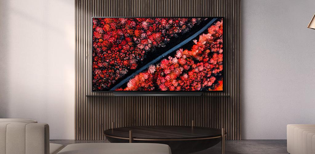 Nejlepší televize od 5000 do 50 000 Kč – jaro 2019
