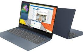 Nejlepší notebook do 15 000 Kč - květen 2019