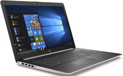 HP 17-ca0001 4CP65EA