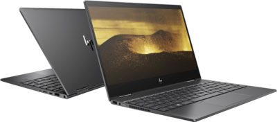 HP Envy x360 13-ar0000 6WE95EA