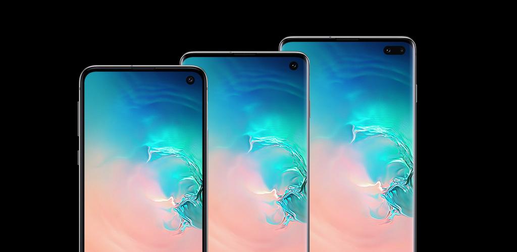 Porovnání nejlepších mobilů současnosti - léto 2019