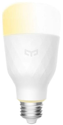 Xiaomi Yeelight LED Bulb YLDP05YL