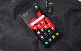Xiaomi Mi 8 versus Mi 9 a Mi 9T - stále se vyplatí?!
