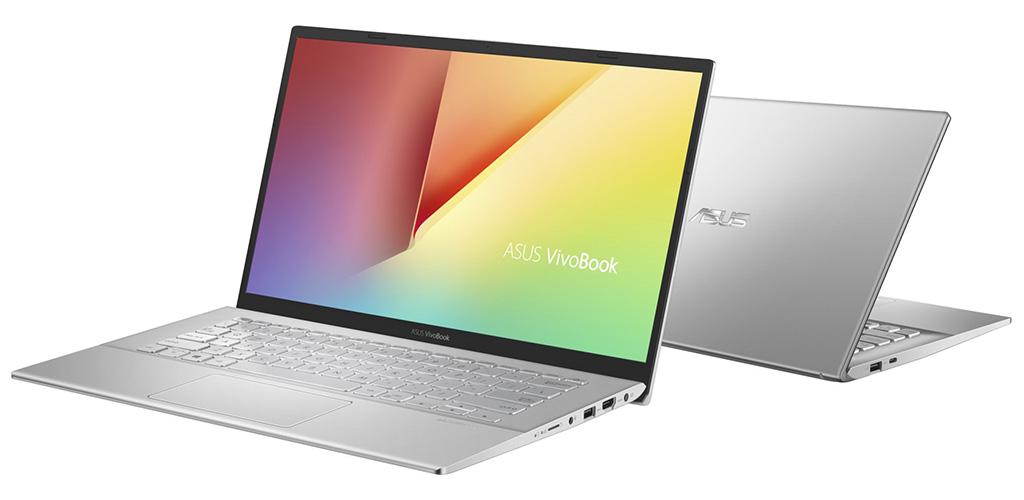 Nejlepší notebook do 10 000 Kč - léto 2019