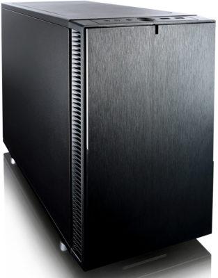 Nejlepší stolní počítač do 15 000 Kč