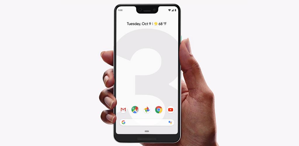 Nejlepší malé mobilní telefony - léto 2019