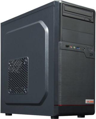 HAL3000 Enterprice 200GE