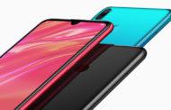 Nejlepší levný mobil - léto 2019