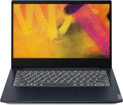 Lenovo IdeaPad S340 81N7009CCK