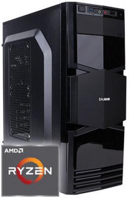 Nejlepší levný počítač
