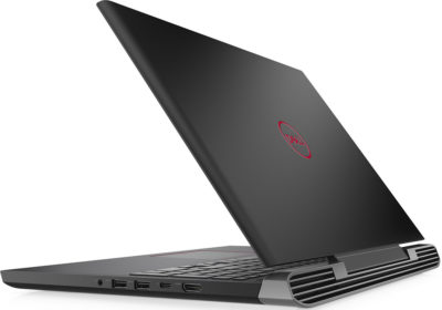 Dell G5 15 Gaming N-5587-N2-512K
