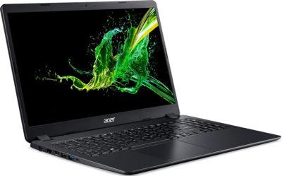 Acer Aspire 3 NX.HF8EC.001