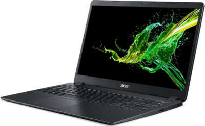 Acer Aspire 3 NX.HM2EC.005