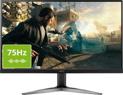 Acer KG271Ubmiippx