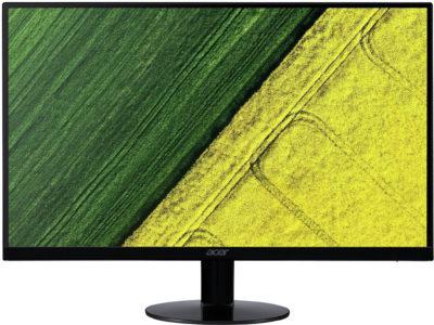 Acer SA240YAbmi