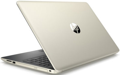 HP 15-db1015 8BQ40EA