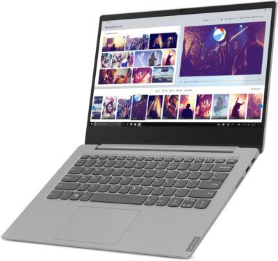 Lenovo IdeaPad S340 81NB003WCK