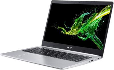 Acer Aspire 5 NX.HFPEC.007