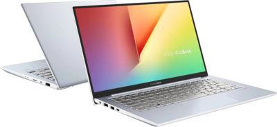 Asus VivoBook S13 S330FA-EY129T