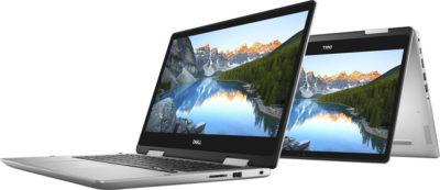 Dell Inspiron 14z TN-5491-N2-511S