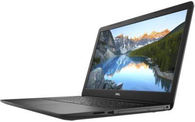 Dell Inspiron 17 N-3793-N2-512K