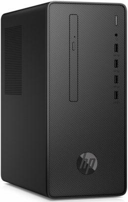 HP Pro A G2 9DN62ES