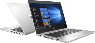 HP ProBook 430 G6 8MH11ES