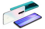 Nejlepší mobilní telefony do 7000 Kč - zima 2019/20