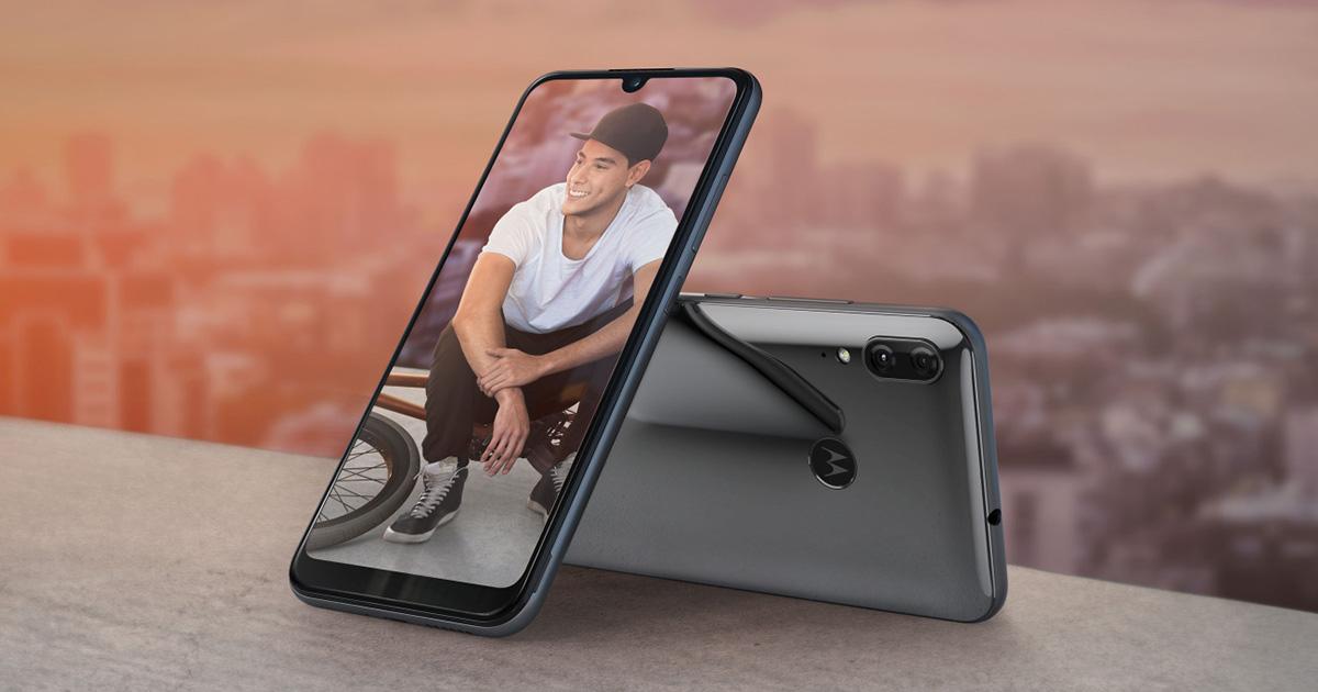 Nejlepší mobil do 3000 Kč - jaro 2020