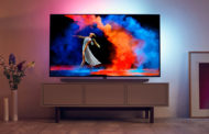 Nejlepší televize od 5000 do 50 000 Kč - jaro 2020