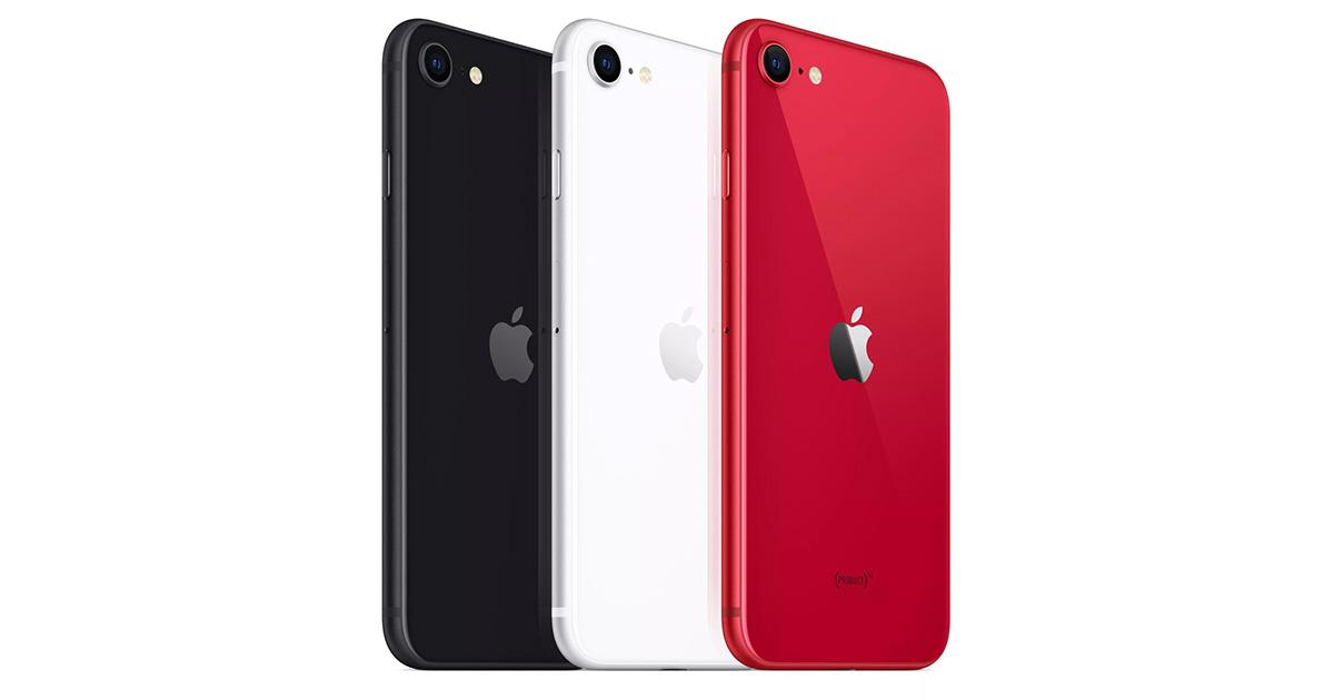 Nejlepší mobilní telefony do 13 000 Kč - jaro 2020