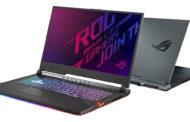 Nejlepší herní notebook do 25 000 Kč - jaro 2020