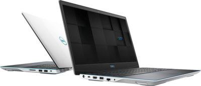 Dell G3 15 Gaming N-3590-N2-516W