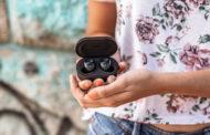 Nejlepší True Wireless sluchátka od 500 do 3500 Kč - léto 2020