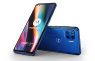 Nejlepší mobil do 10 000 Kč - léto 2020