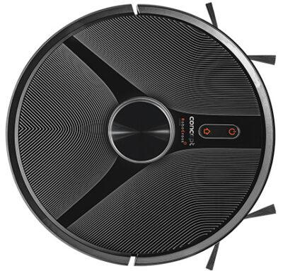 Concept VR3110