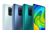 5 nejlepších mobilů do 5000 Kč - podzim 2020
