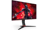 Nejlepší monitory do 5000 Kč - podzim 2020