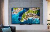 Nejlepší televize od 5000 do 50 000 Kč - podzim 2020