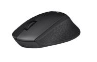 Nejlepší tichá myš k notebooku či PC - 2020