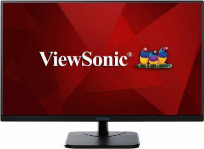 ViewSonic VA2756