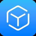 Aplikace Building Block World