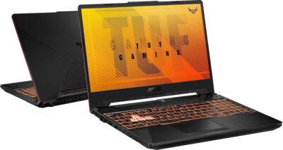 Asus TUF Gaming A15 FA506II-HN269T